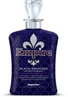 Empire™ Black Bronzer Private Reserve