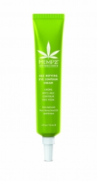 Hempz Age Defying Eye Contour Cream